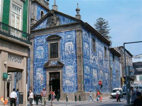piastrelle portoghesi 40 best azulejos ceramiche portoghesi portoguese ceramic