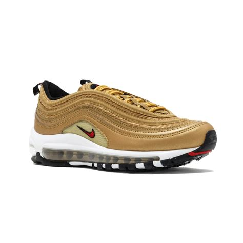 Nike Air Max nike air max 97 metallic gold og qs limited edition