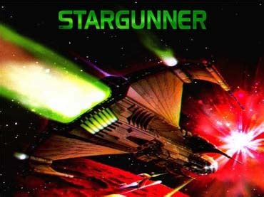laptop games for windows 10 free download full version star gunner free download pc games for windows 7 8 8 1 10
