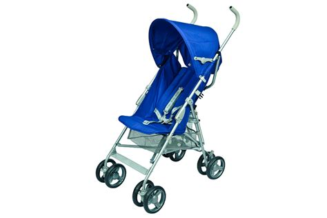 Cheap Reclining Stroller by Kite Push Me 2u 163 36 95 Suitable From 6 Months Sc 1