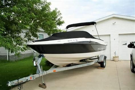 used pontoon boats for sale north dakota boats for sale in west fargo north dakota