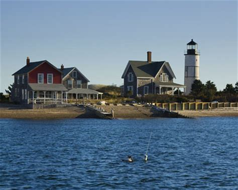 city cape cod barnstable ma town of barnstable barnstable hotels