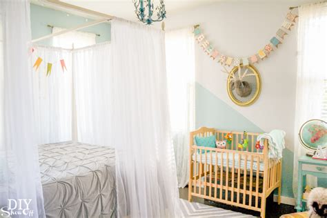 Studio Apartment With Baby Studio Apartment With Baby 28 Images Studio Apartment