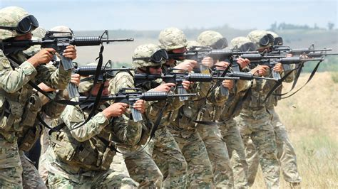 United States Army Search United States Images