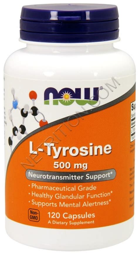 worth it how l tyrosine non essential amino acid is changing the world and you probably donã t it books now l tyrosine at netrition