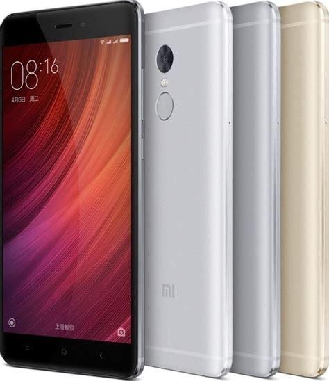 Xiaomi Redmi Note 4 Mediatek 4x 4 64 Gb Casing Sniper Stand Armor xiaomi redmi note 4x mediatek 64gb skroutz gr