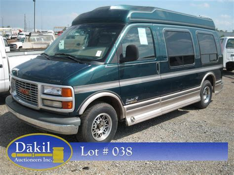 repair anti lock braking 1997 gmc savana 2500 engine control service manual auto manual repair 2011 gmc savana 2500 regenerative braking service manual