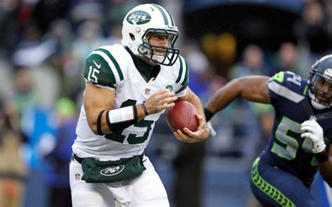 Tim Nfl by 2015 Nfl Preview Tim Tebow Prop Bets Sports Insights