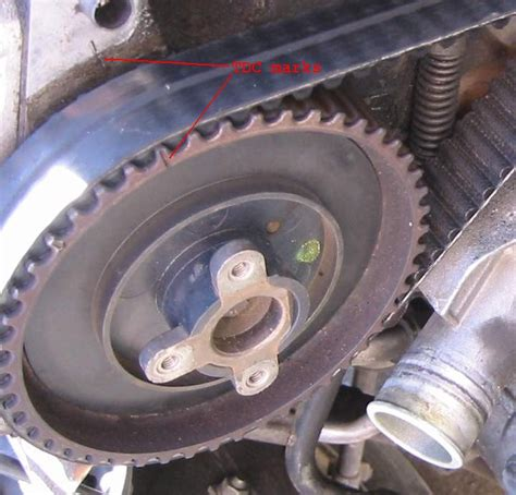 bmw timing belt replacement e30 timing belt and water replacement rts your