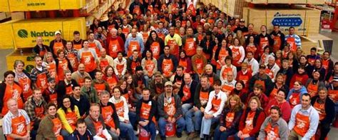 the home depot phillipsburg nj 08865 908 213 0403