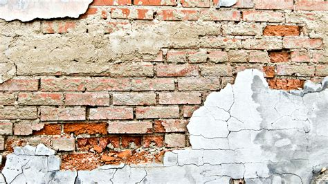 wallpaper for old walls old brick wall bricks background texture download