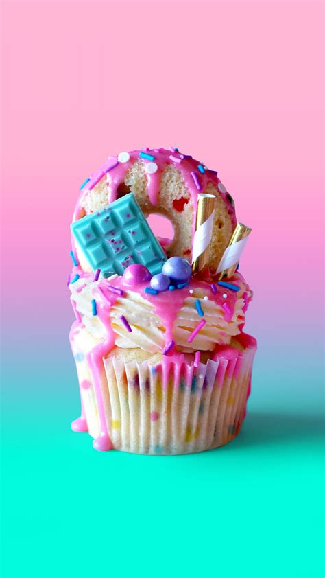 pictures of cupcakes cupcake images www pixshark images galleries with a bite