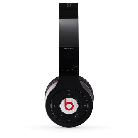 Headset Bluetooth Beats Audio headphones wireless beats bluetooth 900 00009 03