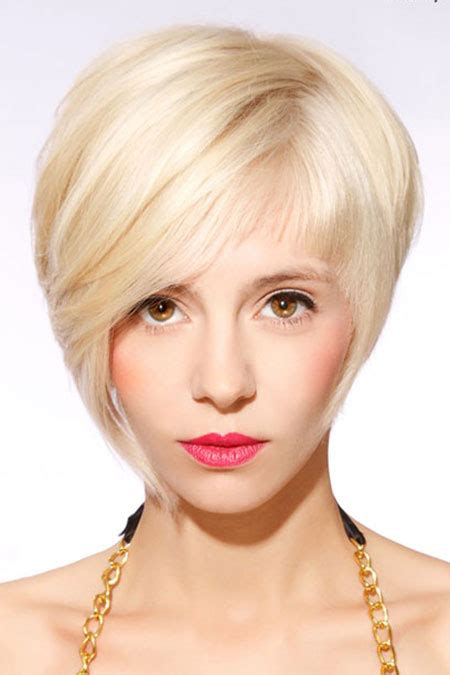 very short haircuts for straight hair 20 short straight hairstyles 2013 2014 short