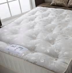 happy beds royale firm divan bed set damask