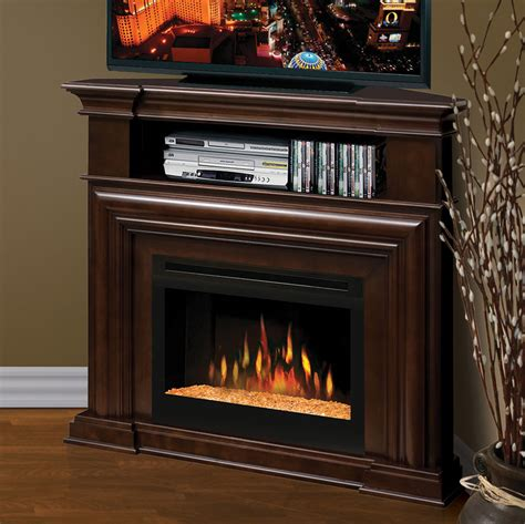 Canadian Tire Electric Fireplaces by White Electric Fireplace Canadian Tire