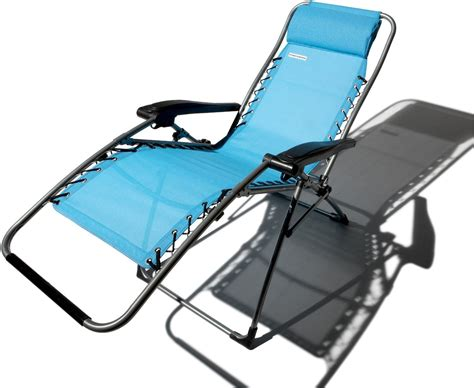 sunbrella zero gravity recliner reclining outdoor chair canada 100 patio furniture lounge