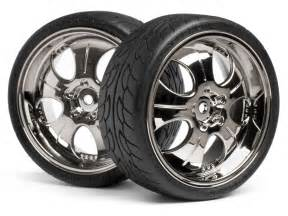 Car Tyre Ally On Cars Changing Tyres From Low Profile To Regular