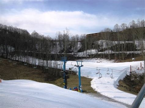 Winterplace Cabins by 301 Moved Permanently