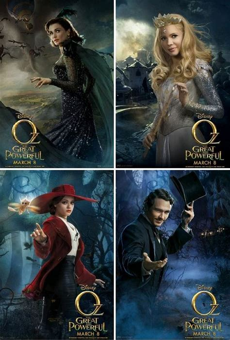 voice of china doll in oz the great and powerful disney s oz the great and powerful disneyoz who said