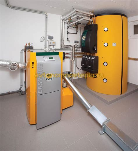 Cout Installation Pompe A Chaleur 2900 by Cout Installation Pompe A Chaleur Pompe Chaleur Air Eau