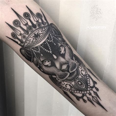 badass tattoos for females 116 badass ideas for page 7 of 12 tattoomagz