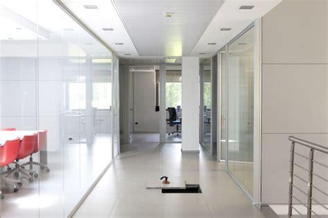 ufficio per l impiego modena pavimenti galleggianti per ufficio siamo a bologna