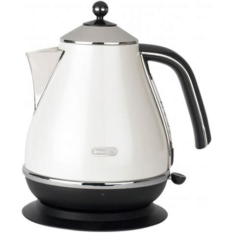 Light Blue Toaster And Kettle Buy Online White Kettle Delonghi Icona Cyprus
