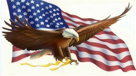 The Bald Eagle American Symbols the resurgence of the bald eagle america s symbol of