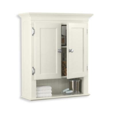 buy fairmont wall mounted cabinet in espresso from bed