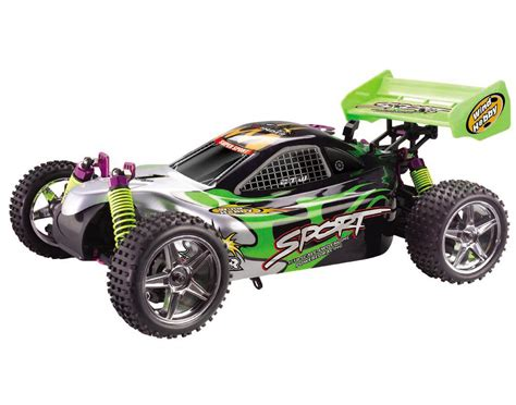 truck rc nitro buying your rc car should i buy nitro or electric