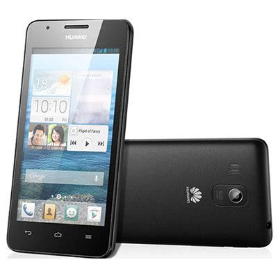 Hp Huawei Ascend G525 huawei ascend g525 reviews and ratings techspot