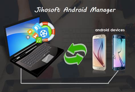 android manager jihosoft android manager backup and transfer files from android to pc or mac mytechlogy
