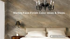 faux marble wall painting technique marble painting faux painting walls colors ideas how