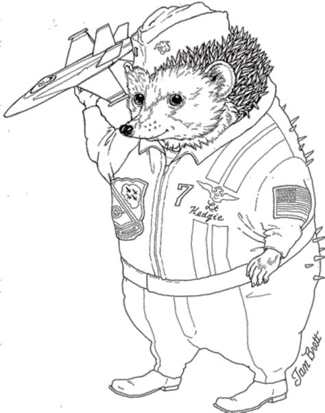 coloring pages blue angels navy blue angels coloring pages coloring pages