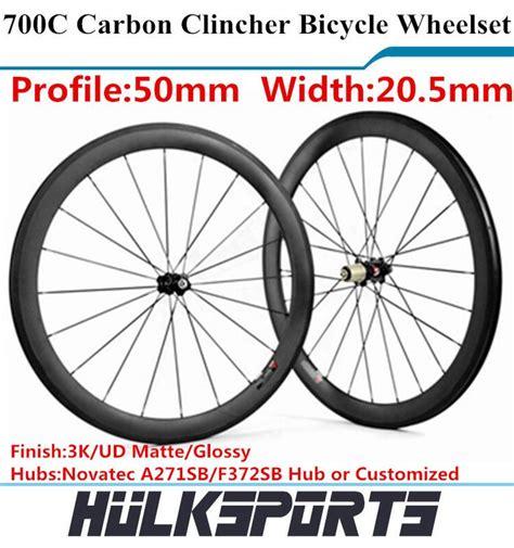 cheap deep section wheels 25 best ideas about road bike wheels on pinterest road