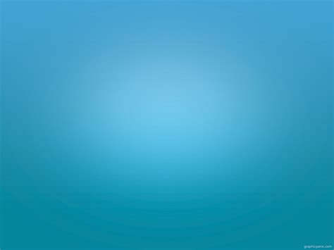 Light Blue Spotlight Background Powerpoint Background 6 Blue Powerpoint Backgrounds Power