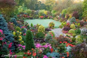 color garden pictures photos and images for facebook