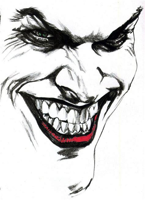 imagenes de joker animados imagenes de tatuajes del guason buscar con google
