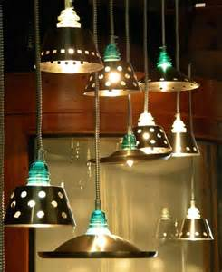 telephone insulator light fixture 25 best ideas about glass insulators on