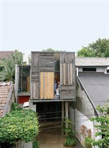 1000 images about container homes on steel