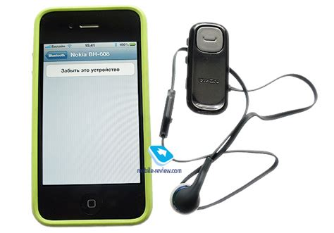all accessories top mobile phone accessories nokia mobile review review of nokia bh 608 bluetooth headset