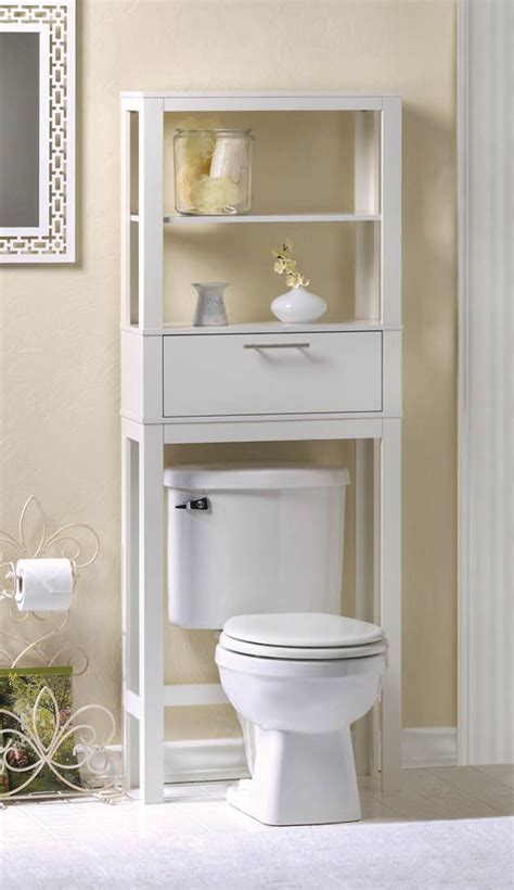 how to decorate a bathroom space saver 82 best images about pedestal sink storage solutions on