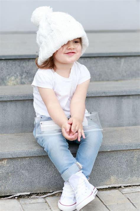 outfits  converse  ninas