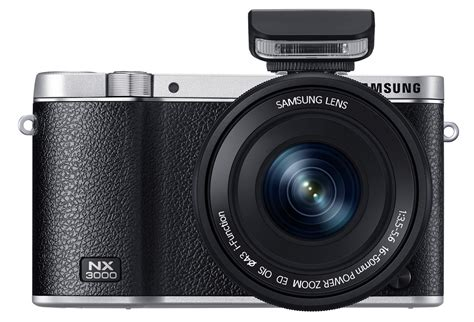 Flash Kamera Samsung Nx3000 samsung nx3000 review overview steves digicams