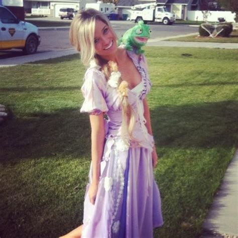 diy rapunzel tangled costume for adults 196 best images about tangled costume on