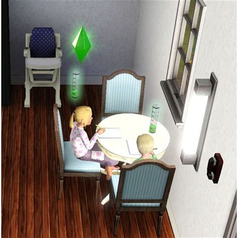 Children Homework Sims 3 by Guide To Learning The Sims 3 Skills