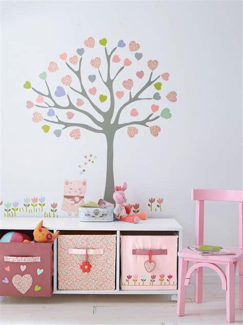 imagenes infantiles murales murales infantiles de 225 rboles decoraci 243 n de la habitaci 243 n