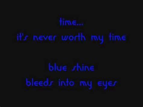 panic switch silversun pickups lyrics silversun pickups panic switch lyrics youtube