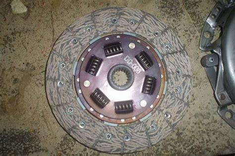Dudukan Kabel Gas Daihatsu S75 Atas perodua musang 850ex 850 turbo